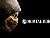 Cerințe de sistem pentru Mortal Kombat X