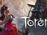 Cerințe de sistem pentru Toren