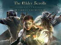 Cerințe de sistem pentru The Elder Scrolls Online: Tamriel Unlimited