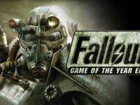 Cerințe de sistem pentru Fallout 3