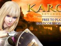 Cerințe de sistem pentru Karos Returns