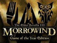 Cerințe de sistem pentru The Elder Scrolls III: Morrowind