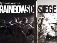 Rainbow Six Siege Beta va rula la 1080p pe PS4 și 900p pe Xbox One