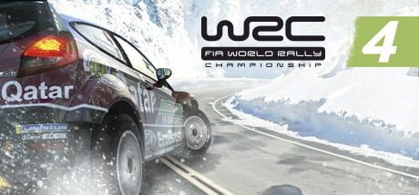 Cerințe de sistem pentru WRC 4