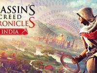 Cerințe de sistem pentru Assassin's Creed Chronicles: India