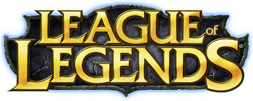 League-of-Legends-Clear-Background-Logo-01