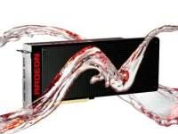 AMD s-a pregătit pentru VR cu drivere pentru consumatori şi dezvoltatori