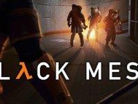 Cerințe de sistem pentru Black Mesa