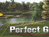 Cerințe de sistem pentru Jack Nicklaus Perfect Golf