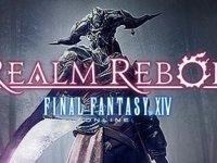 Cerințe de sistem pentru FINAL FANTASY XIV: A Realm Reborn