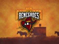 Organizația Renegades cumpărată de un jucător din NBA
