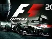 Cerințe de sistem pentru F1 2013