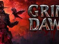 Cerințe de sistem pentru Grim Dawn