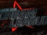 Detalii despre ASUS ROG Dreamleague Season 6