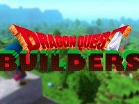 Trailer oficial de lansare pentru Dragon Quest Builders