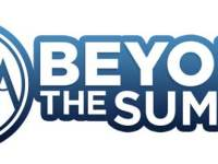 Grupele The Summit 6 – Dota 2