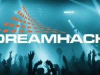 Grupele Dreamhack Winter 2016 – CS:GO