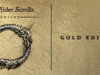 Cerințe de sistem pentru The Elder Scrolls Online: Gold Edition