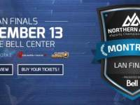 OpTic Gaming a câștigat Northern Arena 2016 Montreal – CS:GO