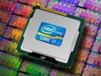 Intel pregăteşte Core i5 7640K şi i7 7740K