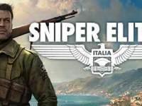 Cerințe de sistem pentru Sniper Elite 4