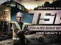 Cerințe de sistem pentru Train Sim World: CSX Heavy Haul