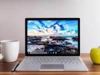 Următorul Surface Book ar putea fi un laptop convenţional
