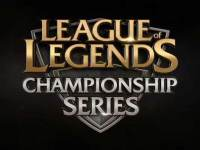 Preview EU/NA LCS Summer Split 2017
