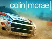 Cerințe de sistem pentru Colin McRae Rally