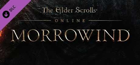 Cerințe de sistem pentru The Elder Scrolls Online – Morrowind