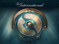 Au fost anunțate echipele invitate la The International 2017 – Dota 2