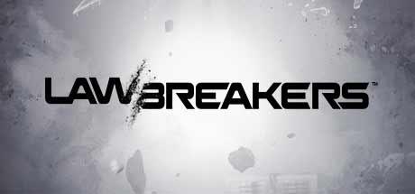Cerințe de sistem pentru LawBreakers