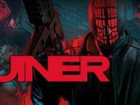 Ruiner: un nou Gameplay Trailer