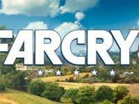 Cerințe de sistem pentru Far Cry 5
