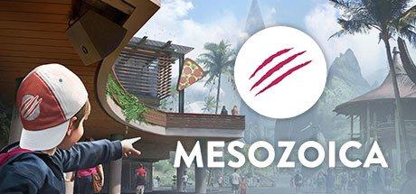 Cerințe de sistem pentru Mesozoica