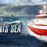 Fishing: Barents Sea
