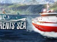 Cerințe de sistem pentru Fishing: Barents Sea