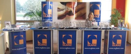 glanz-dental-industries