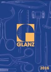 glanz-dental-industries-copertina