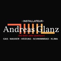 Installateur in 1220 Wien  Sanitrinstallateur