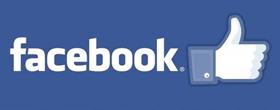 Facebook Hand