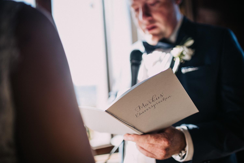 Christina  Markus  Hochzeit auf dem Drachenfels