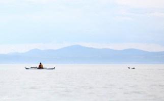 20150810_kayak_popo_kamou-15