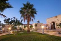 Glaro Garden Hotel - Holiday North Cyprus