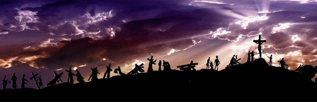 """HÃ""""NDELOVO DJELO KRISTOVE SLAVE Muka i uskrsnuće umjetničkim očima ..."""