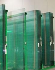 enkel-glas