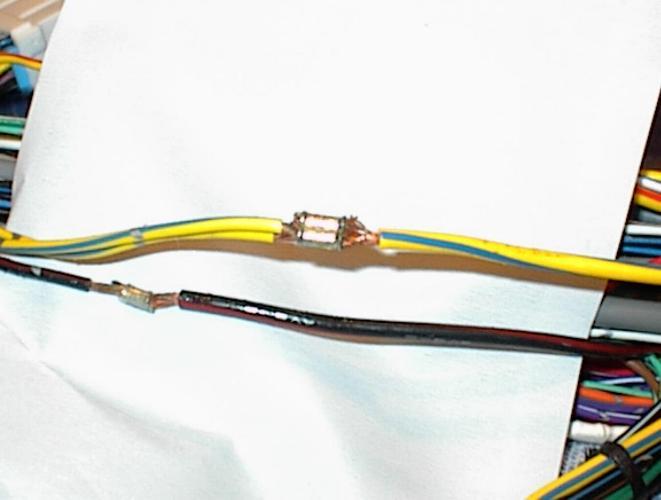 Subaru Vanagon Wiring Harness Subaru Vanagon Wiring Diagram Wiring