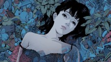 Perfect_Blue_1