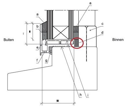 Airplane Wiring Diagrams Airplane Door Wiring Diagram ~ Odicis