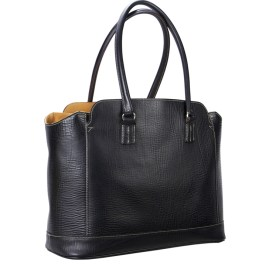 17'-City-Tote-HC-Black-w_-Natural